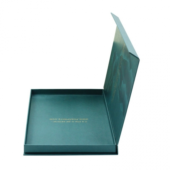 custom magnetic gift boxes supplier