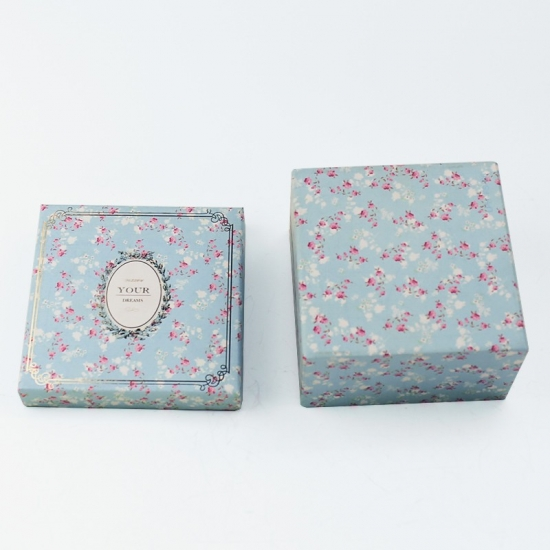 packaging boxes for gifts